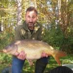France fishing trip 10-2016 037