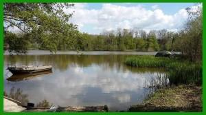 lakes 3